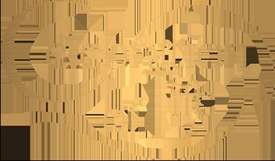 celebration of life - Celebration Of Life